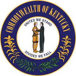 Coronavirus Menghentikan Kemajuan di Kentucky Online Poker