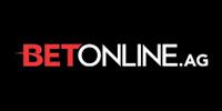 Logo Poker BetOnline