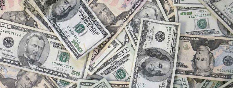 Satu Minggu Besar Lainnya untuk Turnamen Poker Online, Memberi Jutaan Uang Hadiah dan Menghancurkan Jaminan