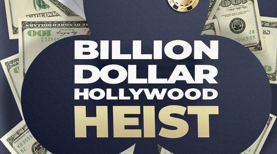 Temui Mekanik Kartu Jutaan Dolar Yang Menginspirasi Aksi Poker Taruhan Tinggi di Game Molly