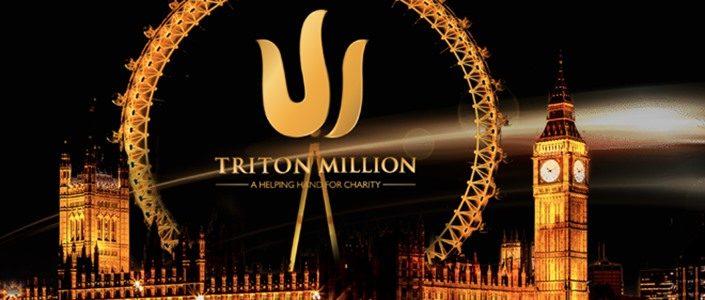 Triton Poker Mogok Kesepakatan TV Tapi Outlook Suram Keseluruhan Untuk Industri Game