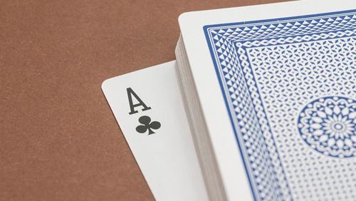 Lima underdog yang menghancurkan meja final dalam sejarah poker