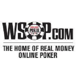 WSOP Online Memulai Seri Money May