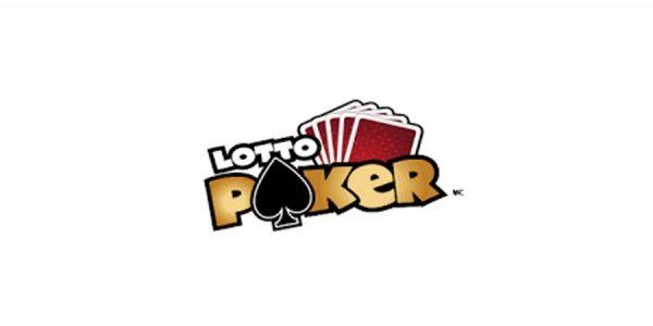 Lotto Poker