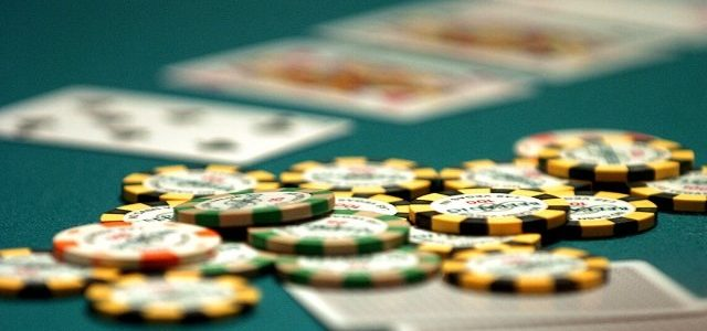 Online Poker: Recreational players guide to the Spring Championship of Online Poker SCOOP2020